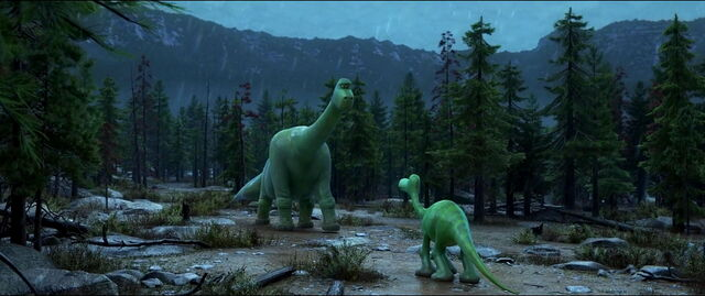 File:Good-dinosaur-disneyscreencaps com-8642.jpg