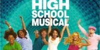 High School Musical Hits Remixed