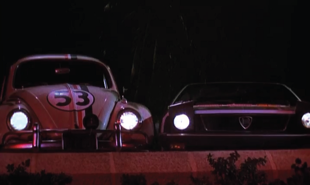 File:Herbie and Giselle 2.png
