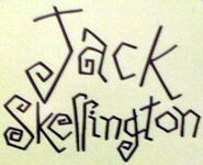 Jackskellingtonautograph