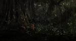 Jungle Book 2016 186