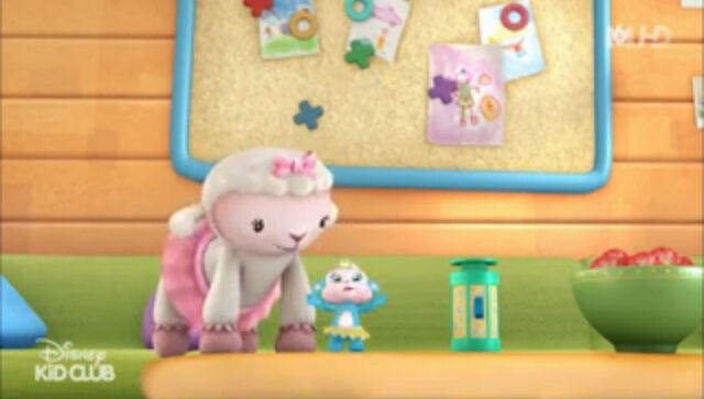 File:Lambie and bubble monkey.jpg