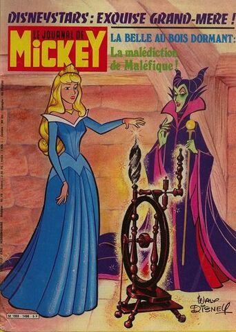File:Le journal de mickey 1498.jpg