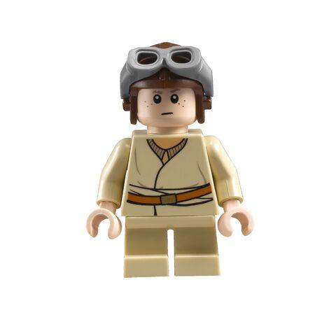 File:Lego Anakin1.jpeg
