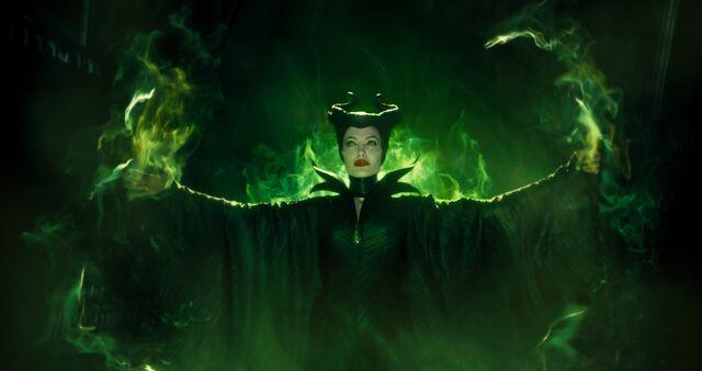 File:Maleficent-(2014)-54.jpg