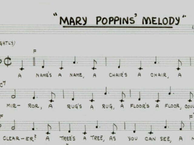 File:MaryPoppins'Melody.jpg