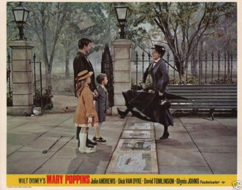File:Mary Poppins Promotional v.3.jpg