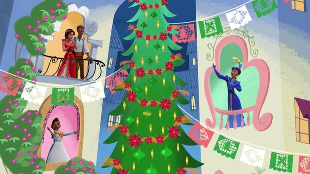 File:Navidad 4.jpg