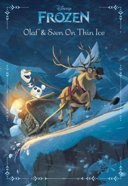 File:Olaf and Sven on Thin Ice.jpg