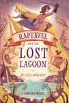 Rapunzel and the Lost Lagoon