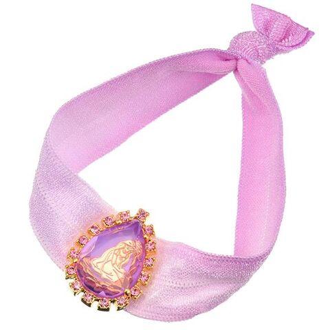 File:Rapunzelbracelet2.jpg