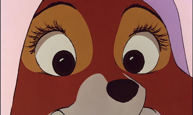 File:Robin-hood-1080p-disneyscreencaps.com-4239.jpg