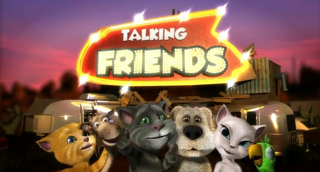File:Talking-Friends-Disney-Web-Series.png