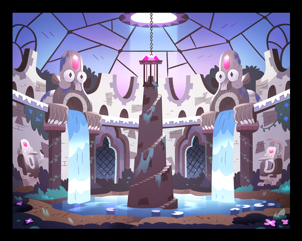 File:The Battle for Mewni concept 14.png