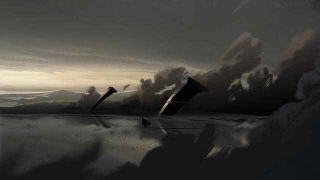 File:Twilight of the Apprentice Concept Art 33.jpeg
