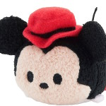 File:UniqloMickeyTsum.jpg