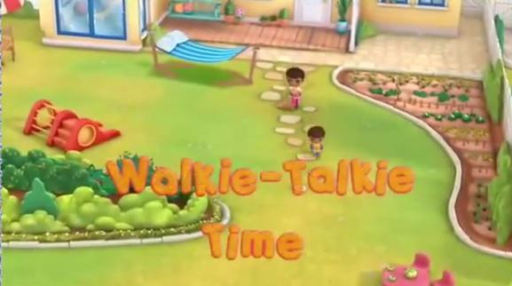 File:Walkie-Talkie Time.jpg