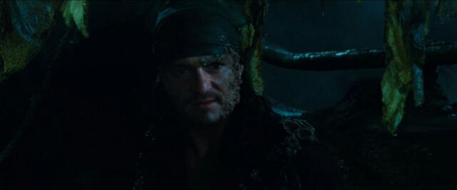 "File:Will Turner in ""Pirates of the Caribbean: Dead Men Tell No Tales"".jpg"