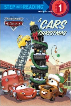 File:A cars christmas.jpg