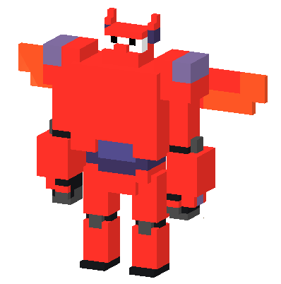 File:BAYMAXXX.png
