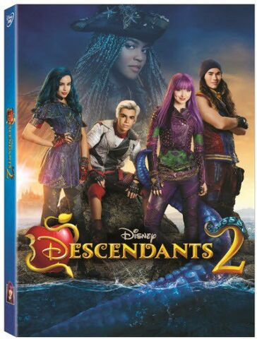 File:Descendants 2 DVD.jpg