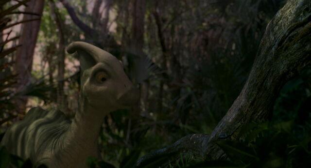 File:Dinosaur-disneyscreencaps.com-242.jpg