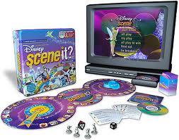 File:Disney Scene It 2.jpg