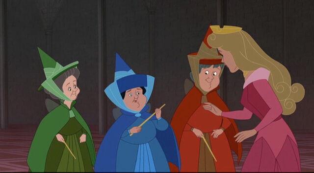 File:Enchanted-tales-disneyscreencaps.com-2867.jpg