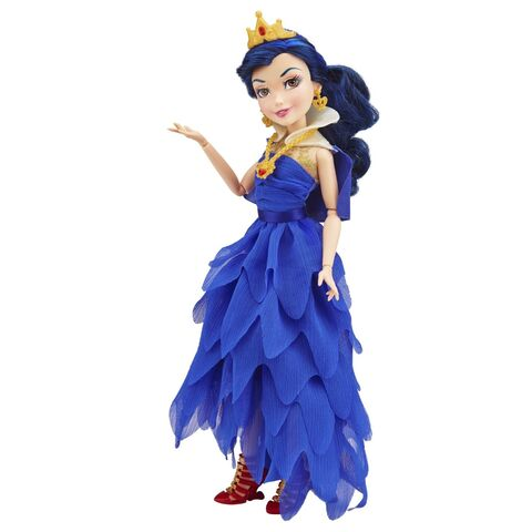 File:Evie Coronation Doll 1.jpg