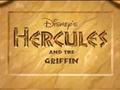 Thumbnail for version as of 00:17, September 15, 2015