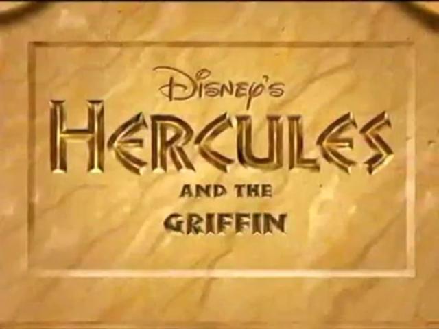 File:Gryphon-Hercules.png