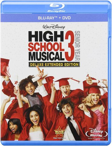 File:HSM3 Deluxe Extended Edition Blu-Ray Combo.jpg