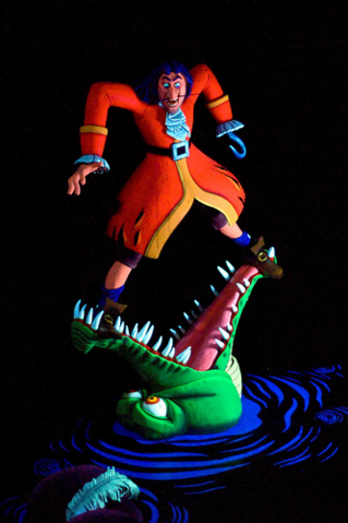 File:Hook and the crocodile in PPF.png
