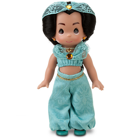 File:Jasmine Doll by Precious Moments.jpeg