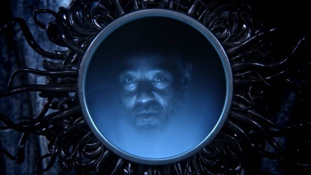 File:Once Upon a Time - 5x12 - Souls of the Departed - Magic Mirror.jpeg