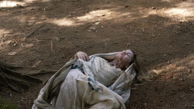 File:Once Upon a Time - 6x05 - Street Rats - Dead Oracle.jpg
