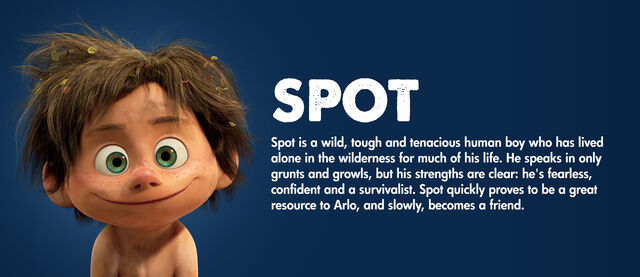 File:Spot (The Good Dinosaur).jpg