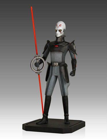 File:Star Wars Rebels - Maquette Inquisitor 1.jpg