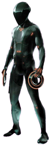 File:Tron Rinzler.png