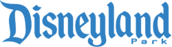 1000px-Disneyland Park Logo svg