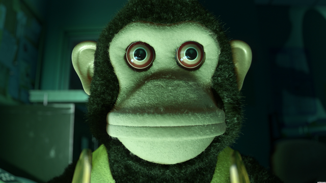 File:15732-toy-story-3-monkey-creepy.png