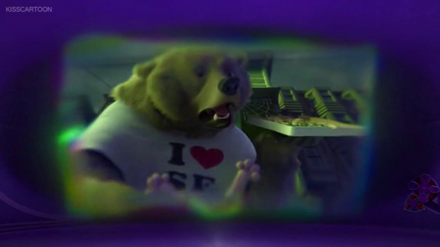 File:Bearwithbroccolipizza.png