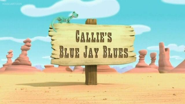 File:Callie's Blue Jay Blues.jpg