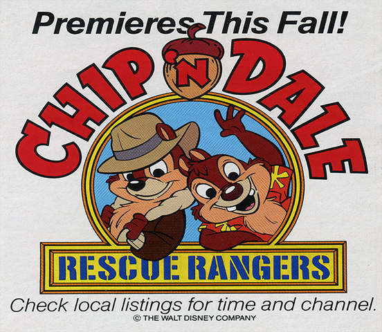File:Chip N' dale premiere's this fall!.png