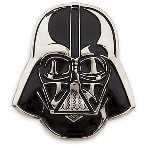 File:Darth Vader Star Wars Pin.jpeg