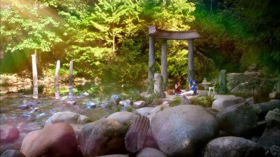 File:Descendats Enchanted Lake.jpg