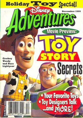 File:Disney Adventure Woody& Buzz.jpg