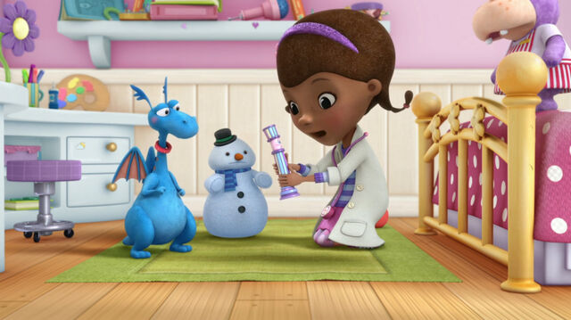 File:Doc stuffy chilly and kiara.jpg