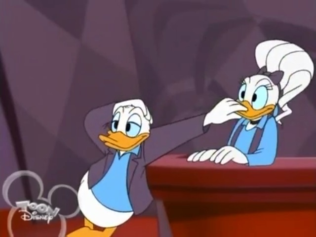 File:Donald shuts Daisy's bill up.jpg