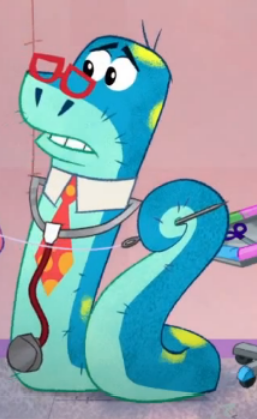 File:Dr. Hissy.png